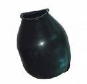 Membrana 35/50 litri diametru 90mm