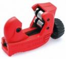 mini-taietor-teava-minicut-2000-3-22-mm-rothenberger~35591960.jpg - Taietor teava cupru MINICUT 2000(3-22)