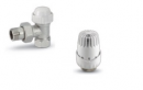 Pachet.jpg - Set robinet+cap termostatic