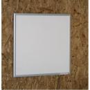 panou Dragus-500x500.jpg - Panou radiant infrarosu 60/60