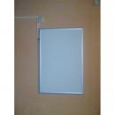 panou90_60.jpg - Panou radiant infrarosu 90/60