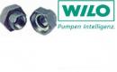 Set-olandez-pompa-Wilo-1-1-4--X-2-.jpg - Set olandez pompa Wilo 1