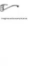 BATERIE BUCATARIE-5003f53878e85.jpg - Baterie monocomanda bucatarie teava lunga