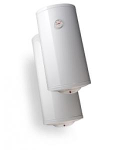 Boiler electric 45 litri SLIM