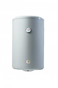 Boiler electric 80 litri