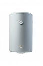 Boiler electric Braun 50 litri-981x1496.jpg - Boiler electric 100 litri