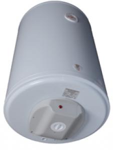 Boiler electric 150 litri