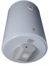 se.jpg - Boiler electric 150 litri
