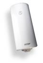 eco.jpg - Boiler electric 100 litri ECOFIRE