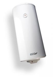 Boiler electric 80 litri ECOFIRE