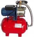 Hidrofor INOX JET100EP(corp pompa inox)