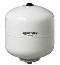 - Boiler electric 80 litri ECOFIRE