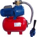 Hidrofor  adincime PA100/P20
