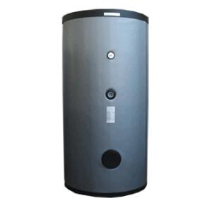 Boiler 200L (cu o serpentina)