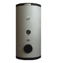 Pufar 2 serp.gif - Boiler 200L (cu doua serpentine)
