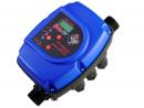 Brio top.jpg - Dispozitiv electronic pentru controlul electro-pompelor