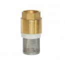 RB-SSA34.jpg - Sorb cu sita si ventil de alama
