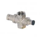 RB-NRP12.jpg - Reductor de presiune apa