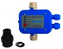 DSC02144.JPG - Unitate control de presiune a apei (Fluid control)