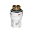 EVP-RT12FM.jpg - Cap termostatic 1/2