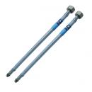 RS312-30.jpg - Racord flexibil monocomanda cu invelis din cauciuc (niplu lung)