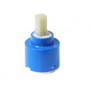 El-101.jpg - Cartus ceramic pentru baterie monocomanda