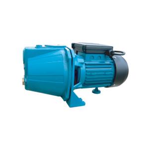 Pompa pentru hidrofor JET60 EP