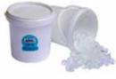 (200516144552)accessori.jpg - Cristale de polifosfat