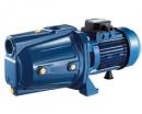 JAM150_300.png - Pompă centrifugă autoamorsantă JAM 200